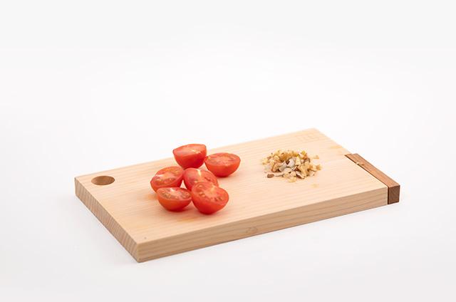 스프링 포테이토 피자 만들기 3단계 사진