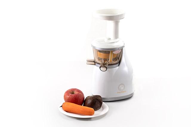 과일야채 건강음료 만들기 5단계 사진