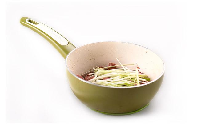 통목살 스테이크 덮밥 만들기 7단계 사진