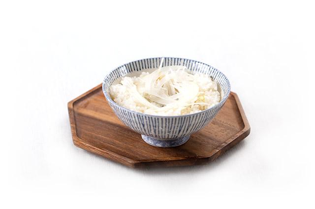 통목살 스테이크 덮밥 만들기 8단계 사진