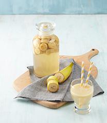 바나나식초